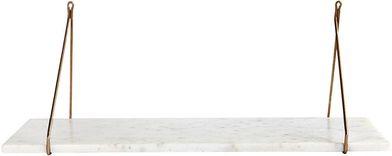 wandplank-marble---wit---marmer---house-doctor[0].jpg